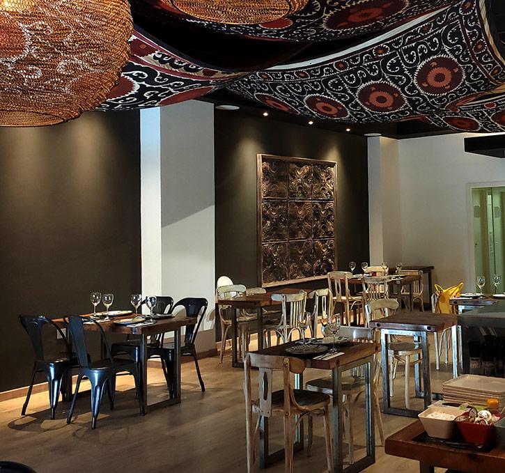 plaza-canalla-restaurante-alicante-centro-LOCAL01