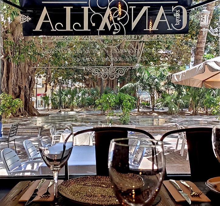 plaza-canalla-restaurante-alicante-centro-LOCAL02
