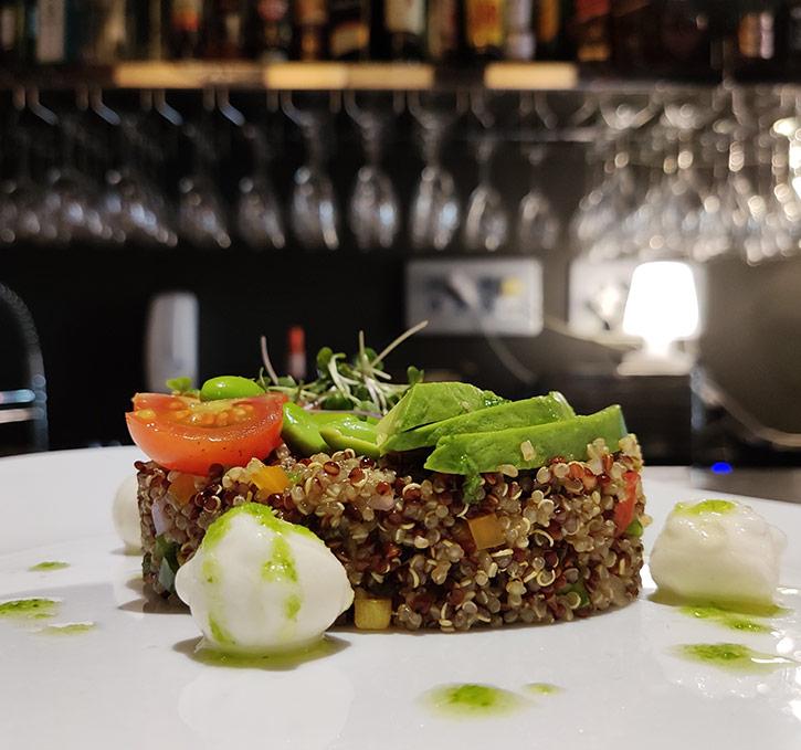 plaza-canalla-restaurante-alicante-centro-producto01