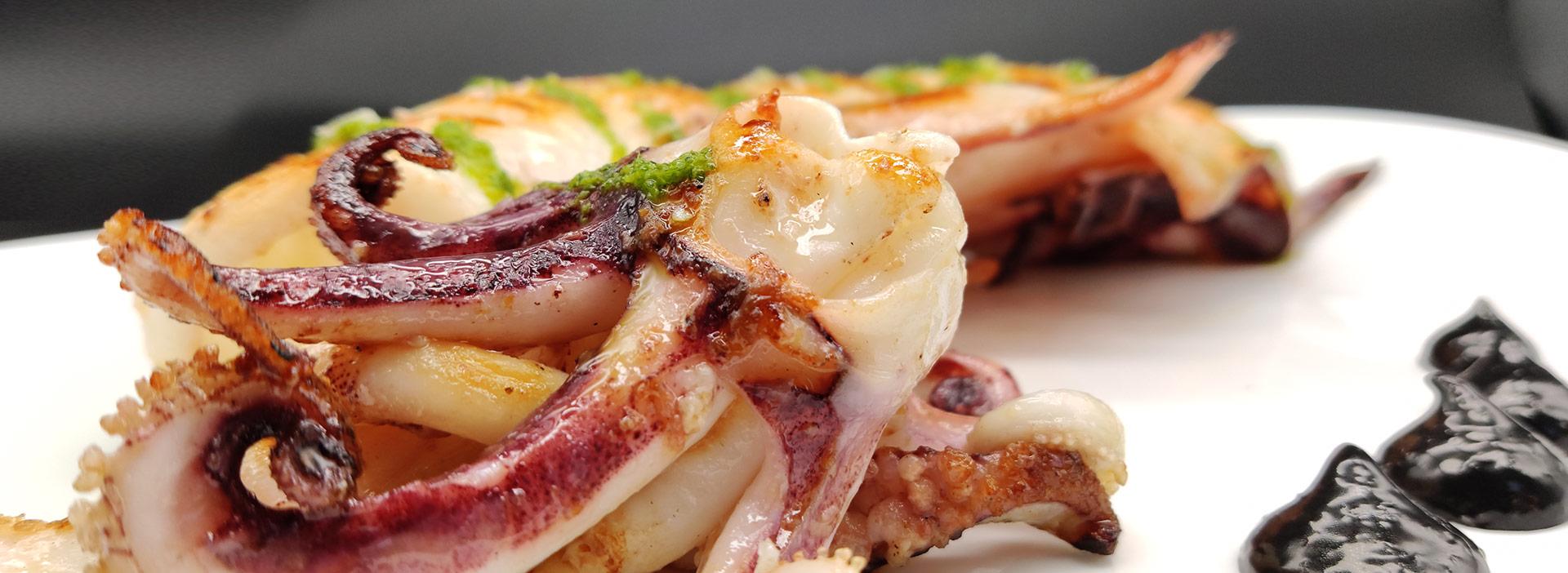 cab-producto-plazacanalla-restaurante-saber-hacer