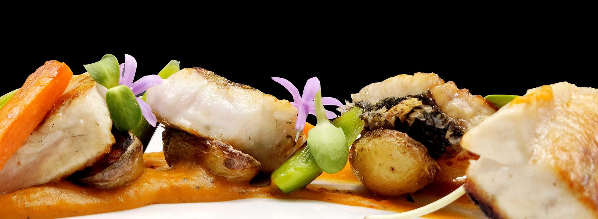 lubina-pescado-del-dia-plaza-canalla-restaurante-alicante-centro-producto01